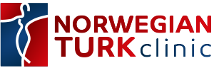 Norwegian Turk Clinic